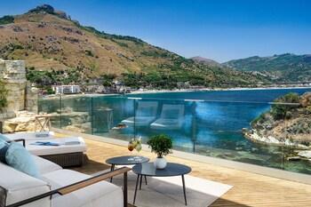 VOI Grand Hotel Atlantis Bay