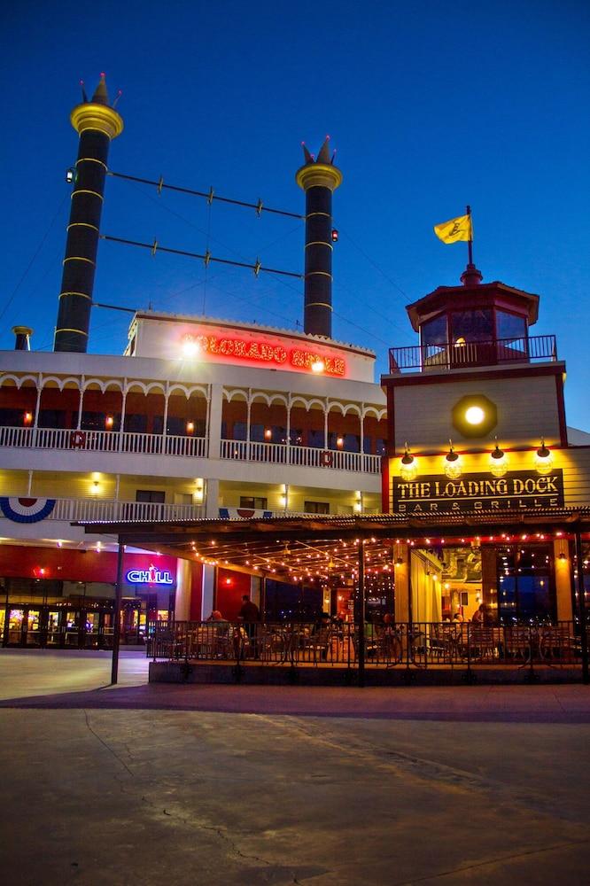 Colorado Belle Hotel Casino Resort 2019 Room Prices 18