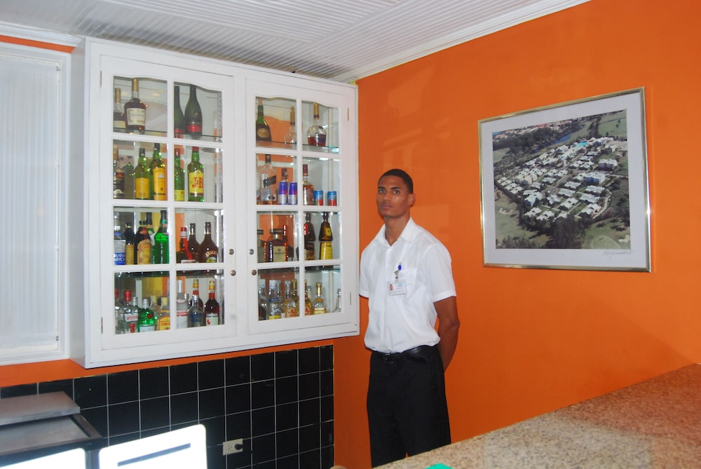 Bar, Puerto Plata Village - All Inclusive