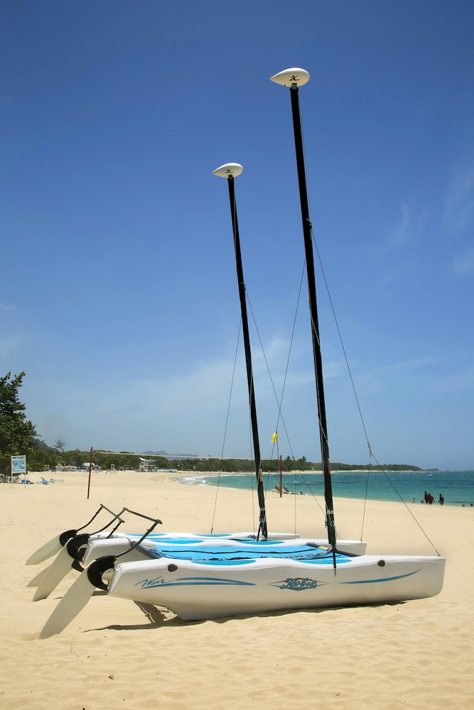 Boating, Puerto Plata Village - All Inclusive