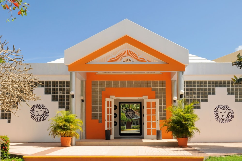 Exterior, Puerto Plata Village - All Inclusive