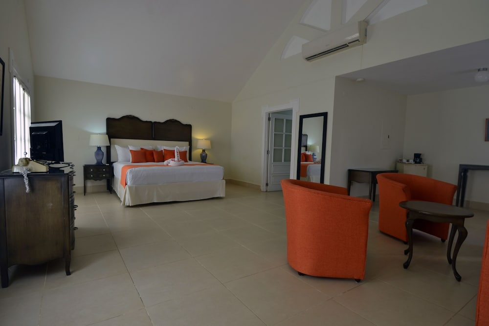 Room, Puerto Plata Village - All Inclusive