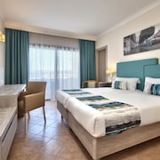 Labranda Riviera Premium Resort and Spa Malta