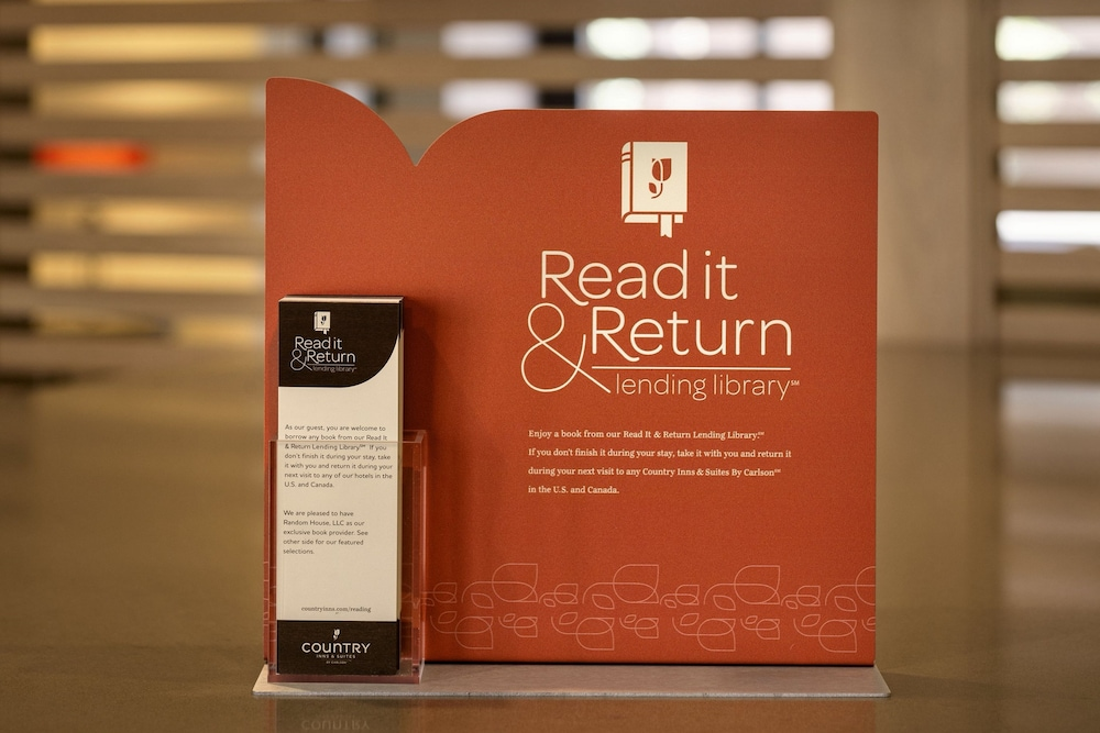 Room Amenity, Country Inn & Suites by Radisson, Stone Mountain, GA