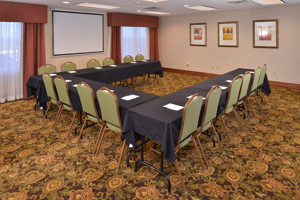 Meeting Facility, Country Inn & Suites by Radisson, Stone Mountain, GA