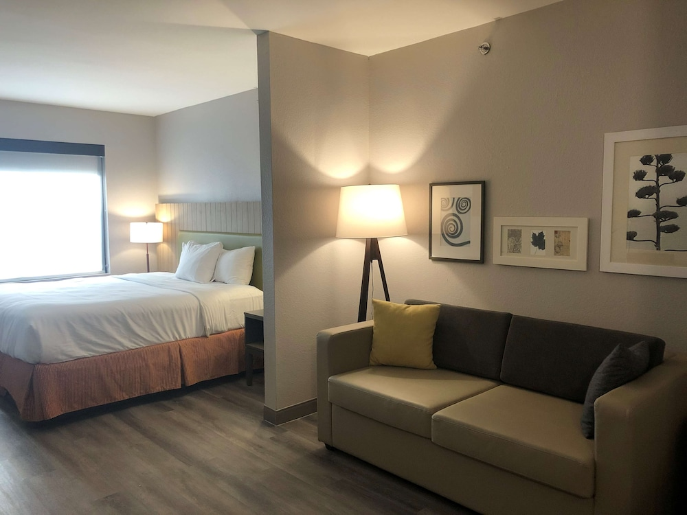 Room, Country Inn & Suites by Radisson, Stone Mountain, GA