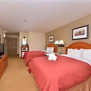 Country Inn & Suites by Radisson, Stone Mountain, GA