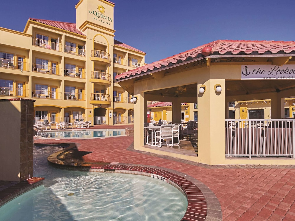 Featured Image, La Quinta Inn & Suites by Wyndham South Padre Island Beach