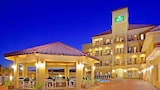 La Quinta Inn & Suites South Padre Island - South Padre Island Hotels