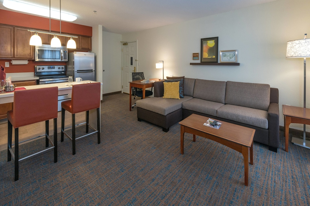 Featured Image, Residence Inn by Marriott Columbus