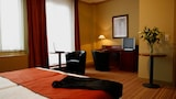 Best Western Residence Cour Saint Georges-hotels in Ghent