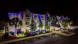Microtel Inn & Suites by Wyndham Ocala - Ocala Hotels