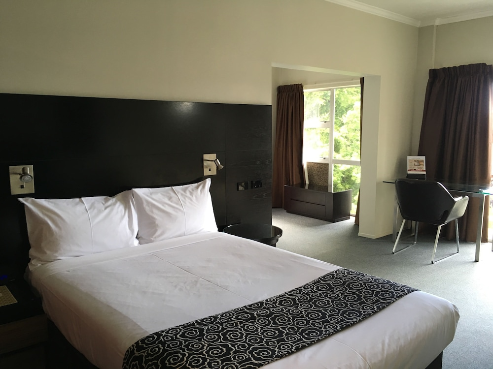 Does Identifying Armitage As Original >> Hotel Armitage And Conference Centre Tauranga Nzl Expedia Co Nz