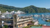 Picton Beachcomber Inn - Picton Hotels