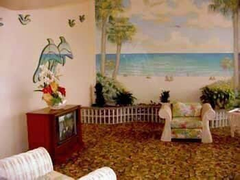 Daytona Beach Club Oceanfront Inn 0 Out Of 5 Pool Featured Image Lobby