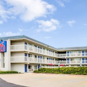 Motel 6 Rolling Meadows, IL - Chicago Northwest