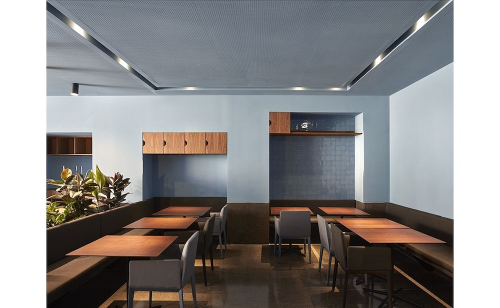 Hostal Rooms In Valencia
