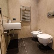 Habitat Home, Catania: Hotelbewertungen 2018 | Expedia.at