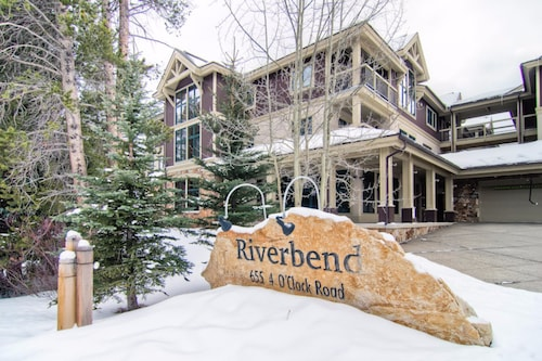 Riverbend Lodge by Wyndham Vacation Rentals (USA 9997059 4.4) photo