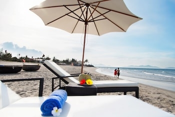 Muong Thanh Holiday Hoi An Hotel