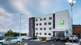 ibis Styles The Entrance - Long Jetty Hotels