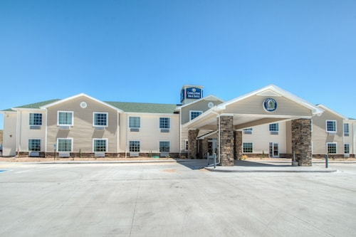 Great Place to stay Cobblestone Inn & Suites -- Eaton, CO near Eaton