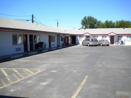 Great Place to stay Sundowner Motel near Quincy