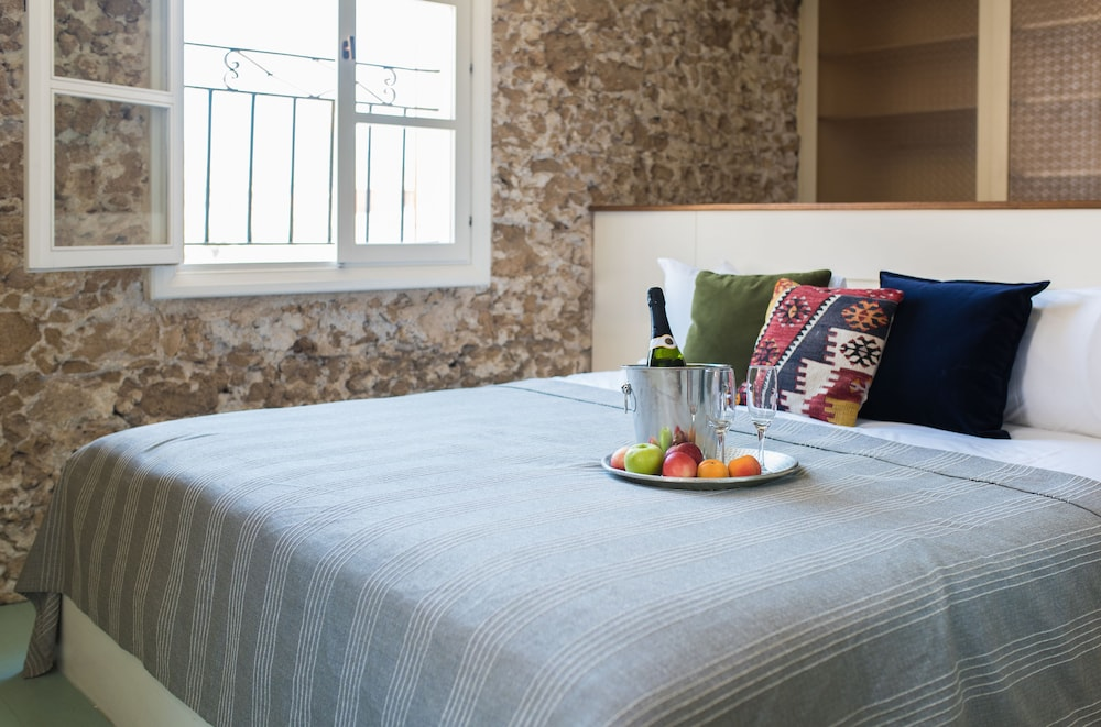 Room Amenity, Market House - An Atlas Boutique Hotel