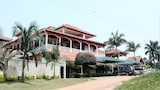 Airport View Hotel - Entebbe Hotels