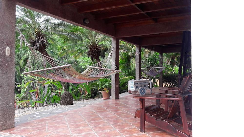 hotel al jardin hotel el jard n in montezuma hotel rates reviews on orbitz