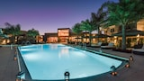 Magic Village Resort - Kissimmee Hotels