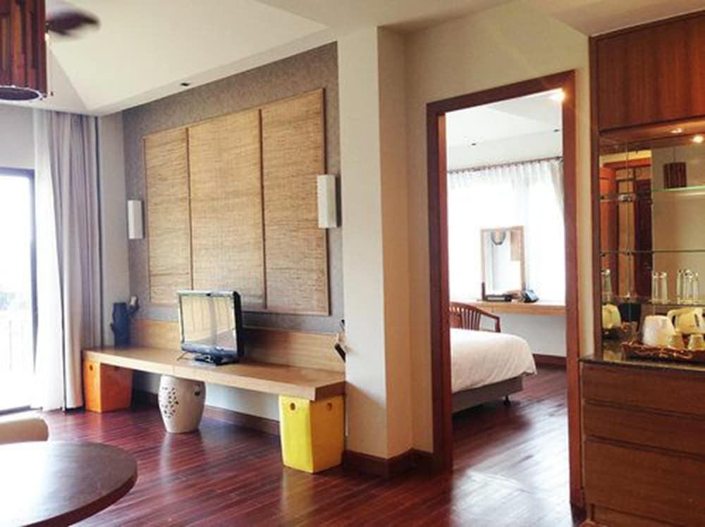 Patravana Resort ปากช อง Tha Airasiago