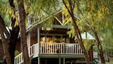 Riverglen Chalets - Margaret River Hotels