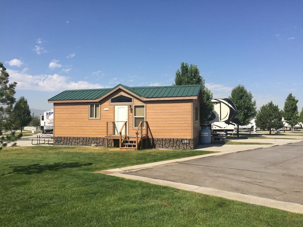 Pony Express Rv Resort Reviews Photos Amp Rates Ebookers Com
