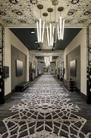 Loews Chicago Hotel (23 of 121)