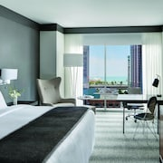 Loews Chicago Hotel