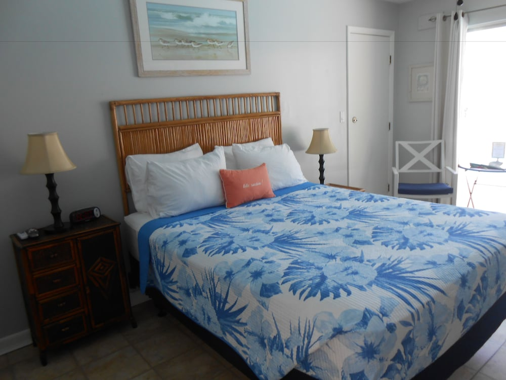 Room, Sunshine Island Inn