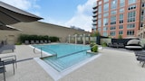 Bridgestreet at Avant Reston Town Center - Reston Hotels