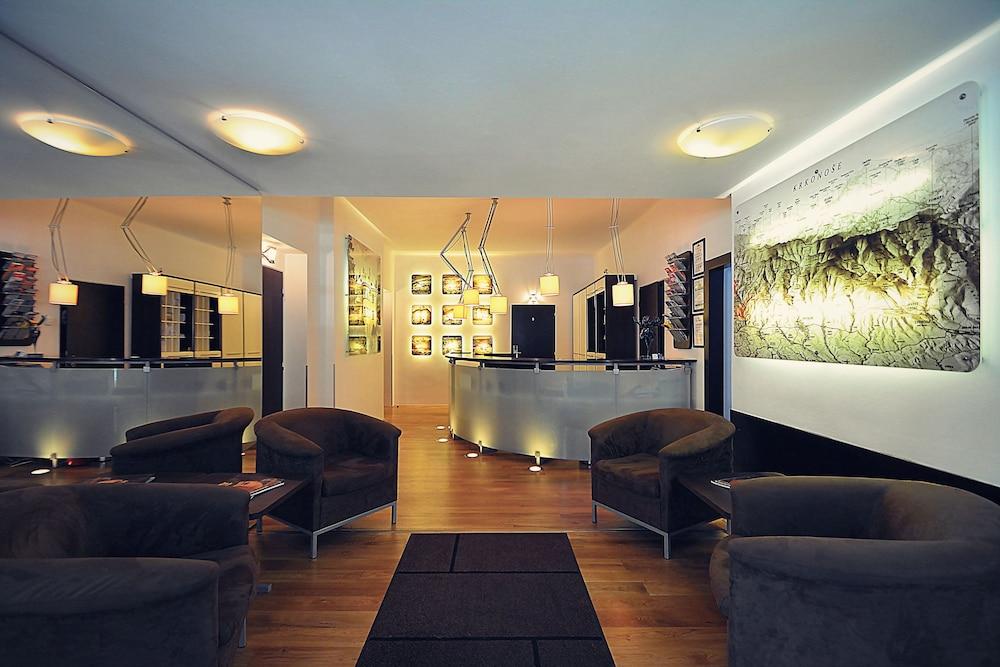 Hotel Bedriska Wellness Resort Spa 2019 Room Prices 51 Deals