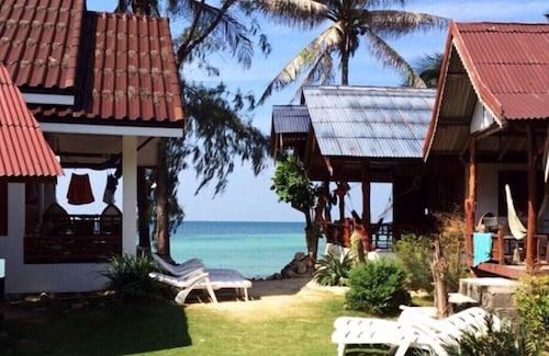 Hut Sun Bungalow (Koh Phangan) – 2019 Hotel Prices  2995953f97d