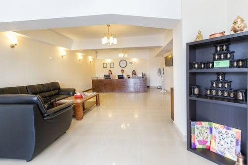 Apartment Hotels In Kathmandu Retreat Serviced Apartments