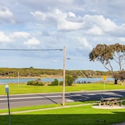 Anglesea River Apartments
