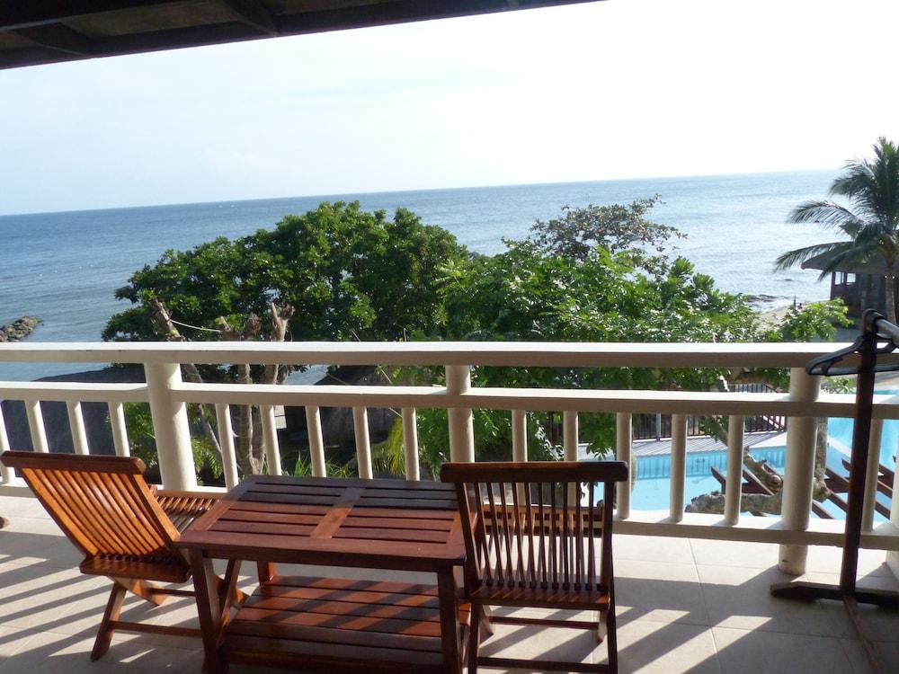 Palm Beach Resort - Reviews, Photos & Rates - ebookers.com