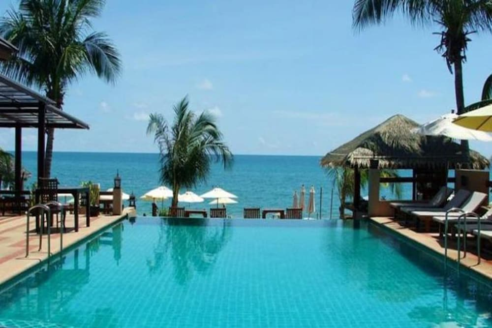Book samui jasmine resort koh samui hotel deals for Hotels koh samui