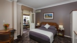 Quality Hotel Bayswater - Bayswater Hotels