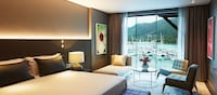 Eden Bleu Hotel (25 of 56)