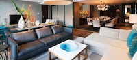 Eden Bleu Hotel (15 of 56)