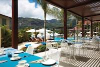 Eden Bleu Hotel (23 of 56)