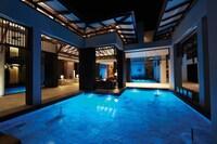 Eden Bleu Hotel (28 of 56)