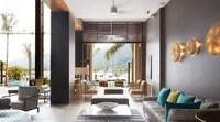 Eden Bleu Hotel (3 of 56)